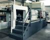 Scala ferro macchinario - Gori